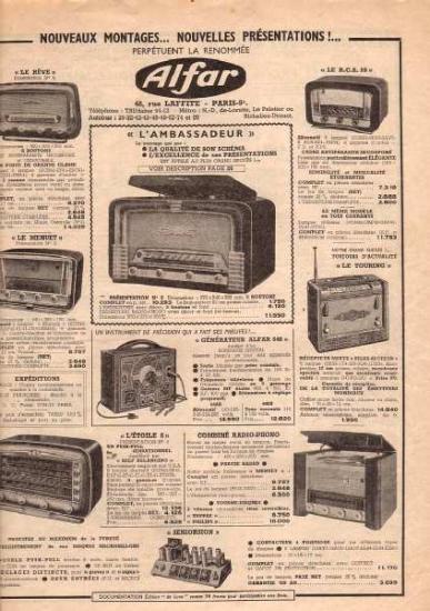 radios6.jpg