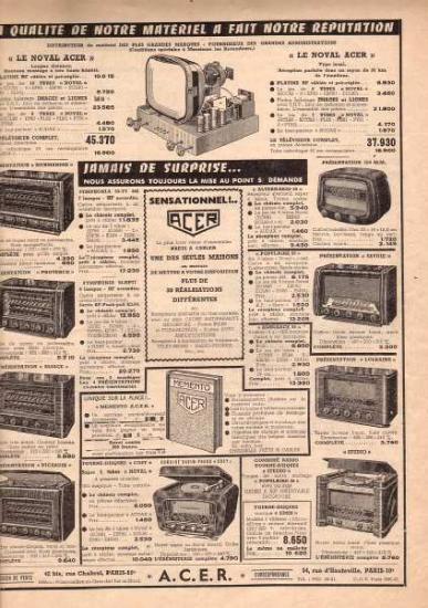 radios7.jpg