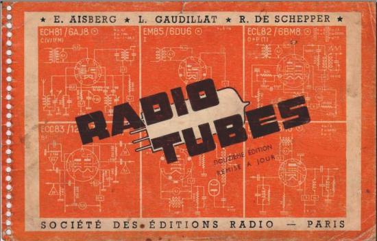radiotubes.jpg