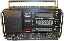 s3400-top-front.jpg