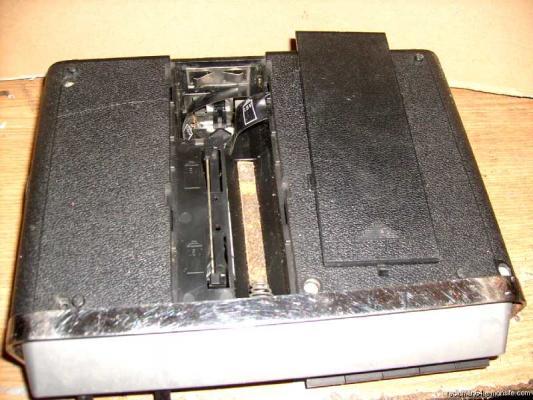 S7300034