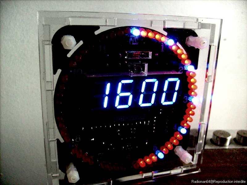 S7300063 2