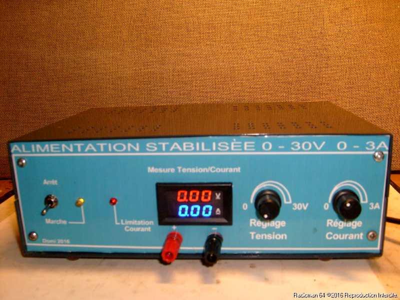 S7300255 3