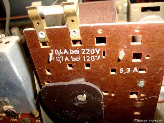 S7300270