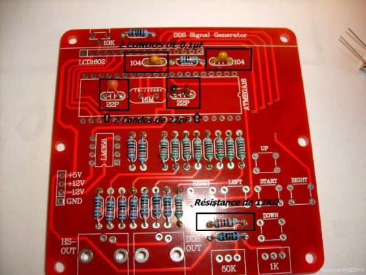 S7300460 12k condos