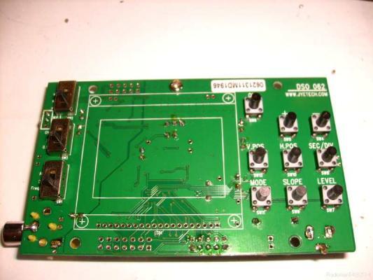 S7300528