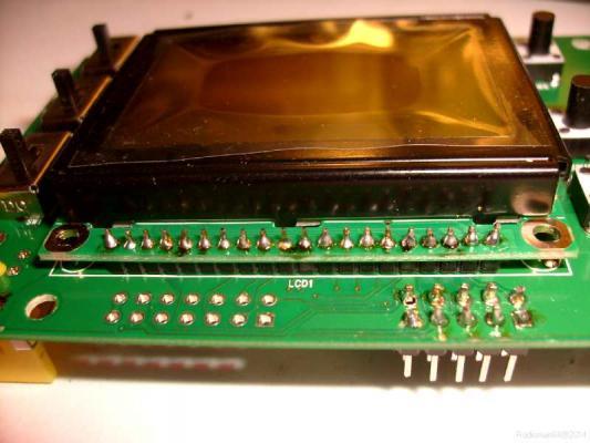 S7300545