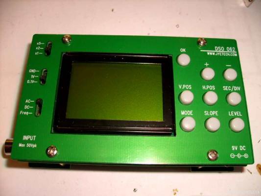 S7300564