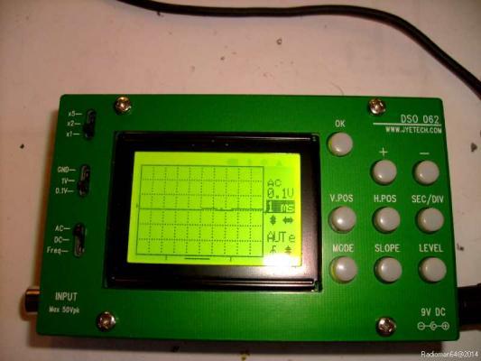 S7300566