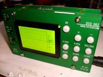 S7300571