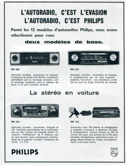 scan-pub-philips-1973-rn-234aam.jpg