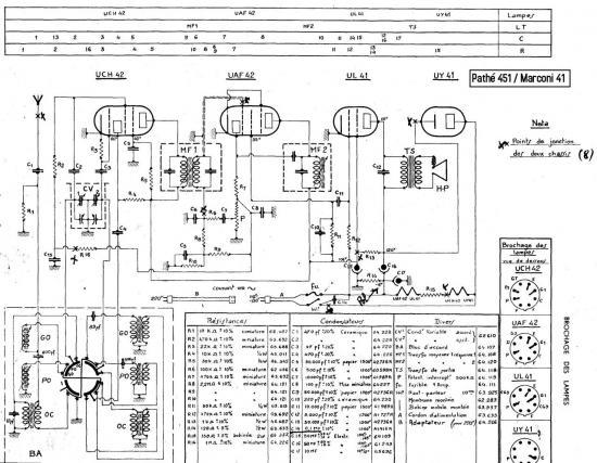 schema-pathe451-ou-marconi31.jpg