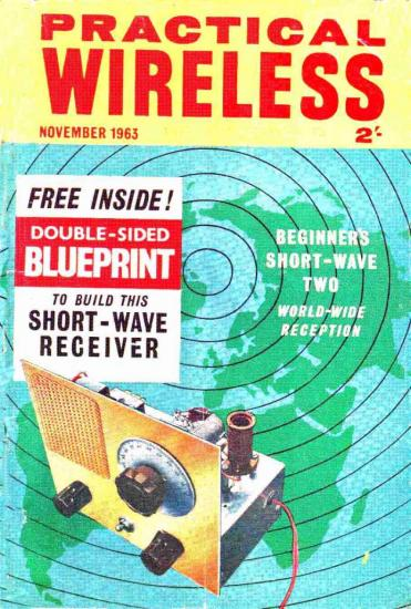 short-wave2-cover.jpg