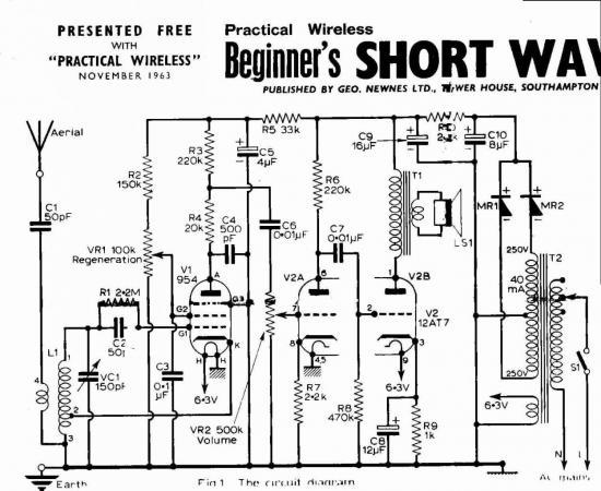 shortwave2-circuit.jpg