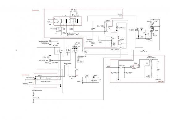 signal-tracer-final.jpg