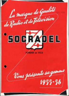 Socradel00