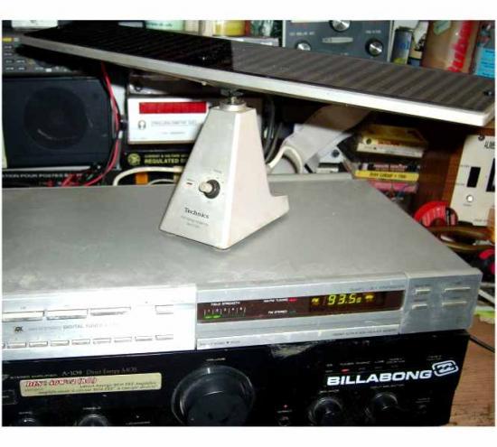 test-antenne.jpg