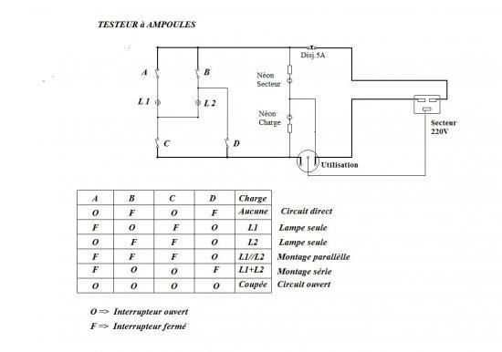 testeur-a-ampoules-b.jpg