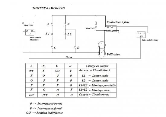 testeur-a-ampoules-d-3.jpg