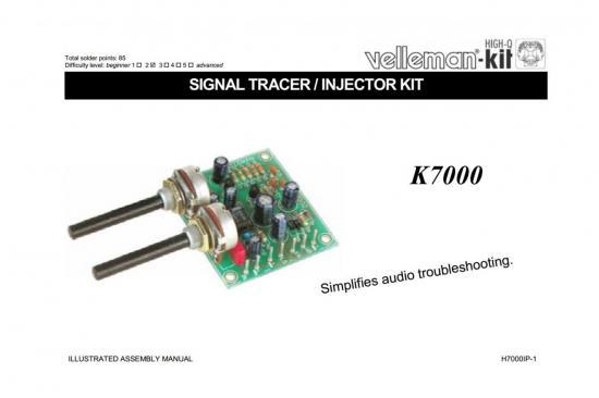 tracer01.jpg