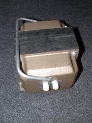 transfo-110v-1000va-625w.jpg