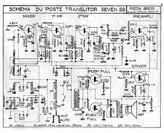 translitor-seven-59-1.jpg