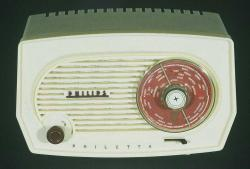 tsf-apres-1945-philetta.jpg