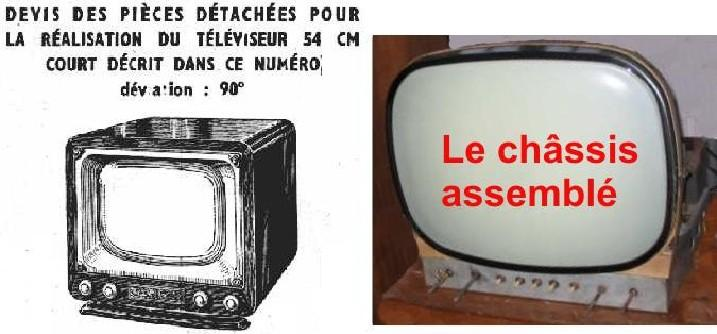 Tv01 1