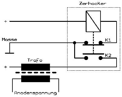 vibreur-01.jpg