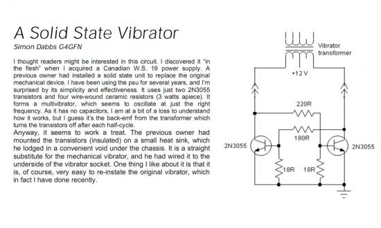 vibreur-a-2n3055.jpg