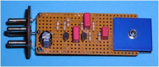 vibreur03.jpg