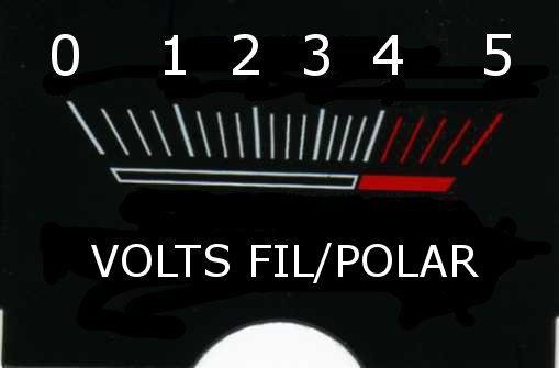 Voltmetre003