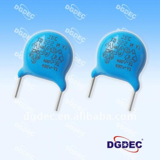 y1-safety-capacitors-222-400v.jpg