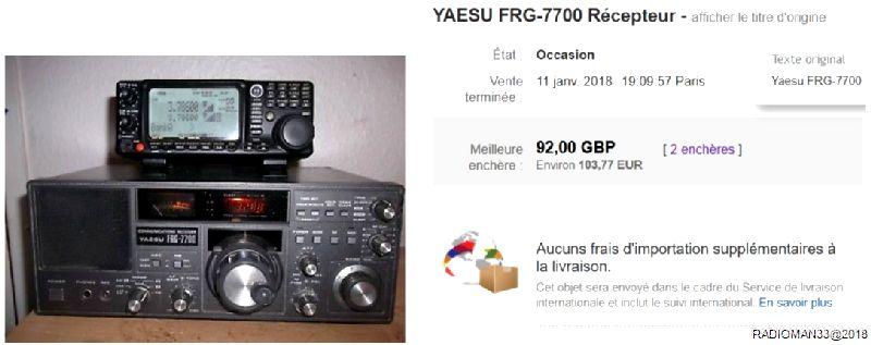 Yaesu02